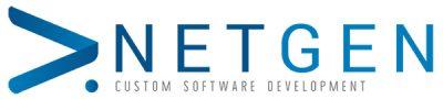 netgen-logo